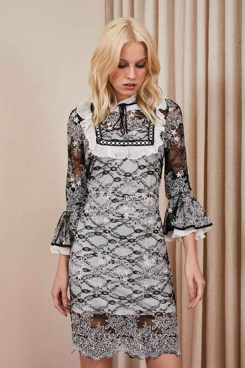 100159VC_964_1-VESTIDO-RENDA-BLACK-AND-WHITE