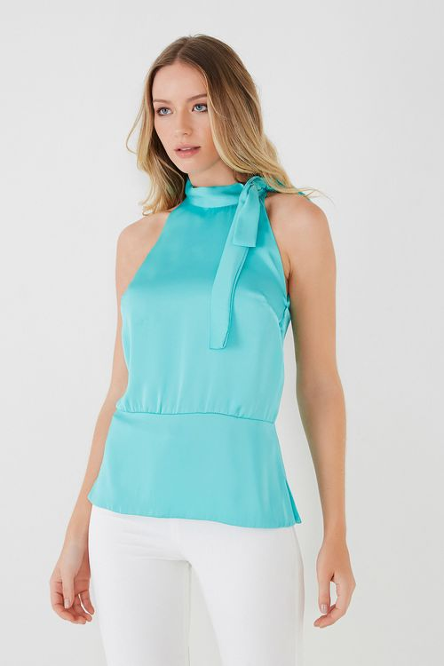 103081BL_195_1-BLUSA-LACO-BASQUE
