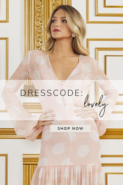 Dresscode: Lovely Mobile