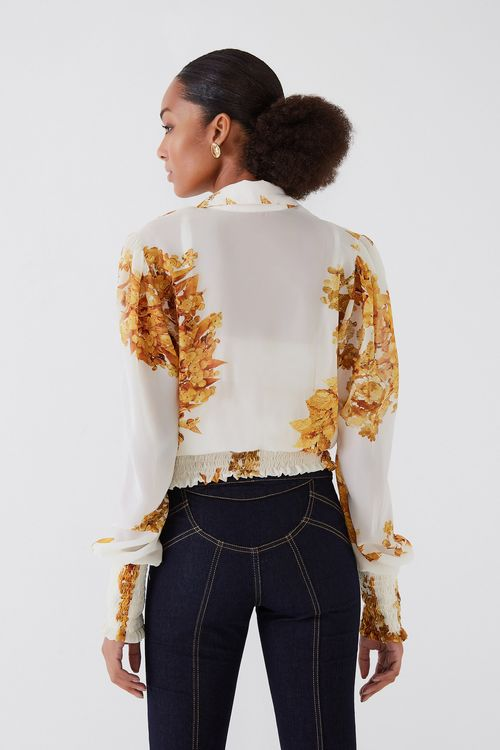 112084CM_696_2-CAMISA-GOLDEN-FLOWER