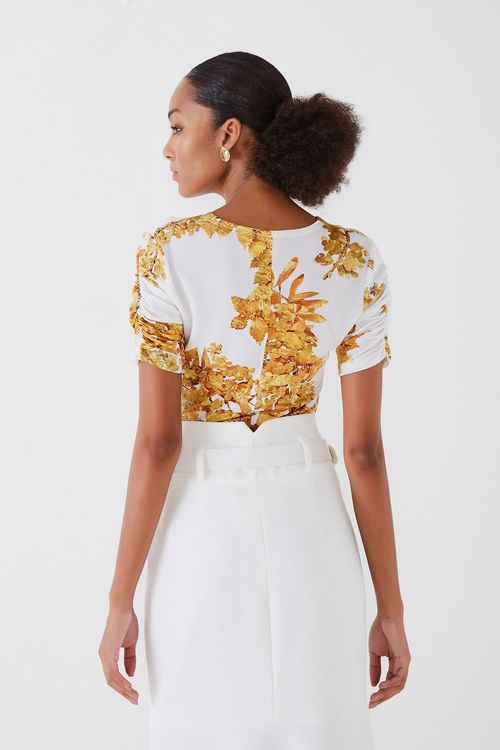 112501BL_696_2-BLUSA-BASIC-GOLDEN-FLOWER