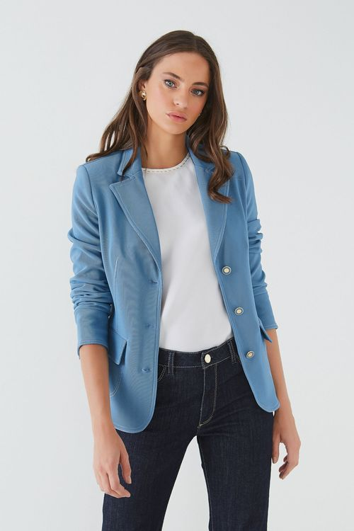 109535BZ_1105_1-BLAZER-WINTER-DELAVE