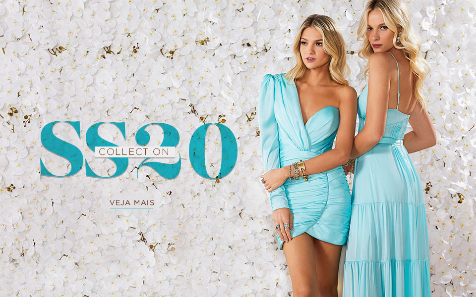Banner lookbook fabulous verao 20 - mob