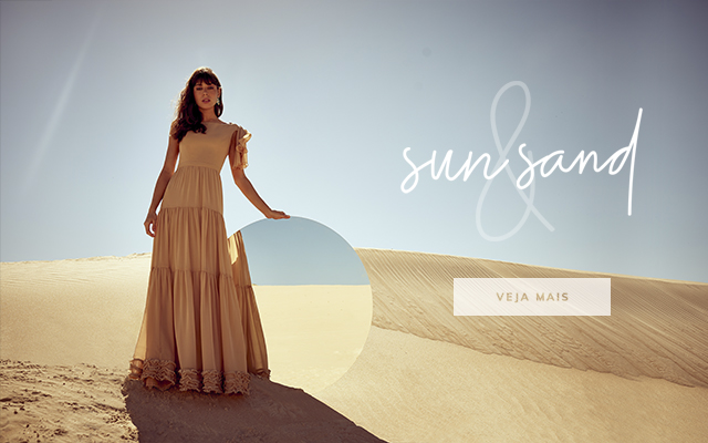 banner sun and sand mobile