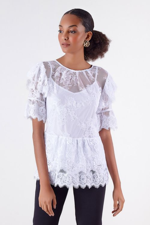 103168BL_002_1-BLUSA-PRINCESS-LACE