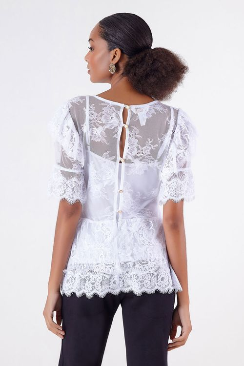 103168BL_002_2-BLUSA-PRINCESS-LACE