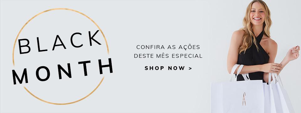 Banner departamento mobile - sale