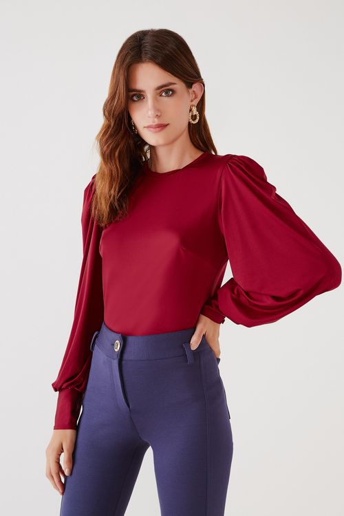118547BL_898_1-BLUSA-BASIC-FLUITY