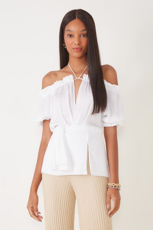 112009BL_002_1-BLUSA-OMBRO-A-OMBRO-NEW-DETAIL