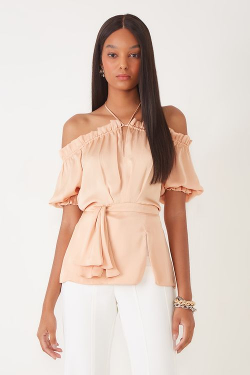 112009BL_032_1-BLUSA-OMBRO-A-OMBRO-NEW-DETAIL
