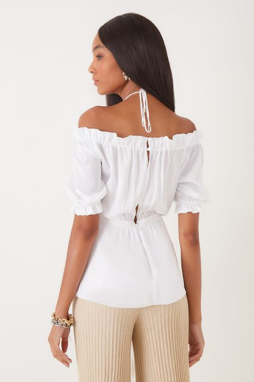 112009BL_002_2-BLUSA-OMBRO-A-OMBRO-NEW-DETAIL