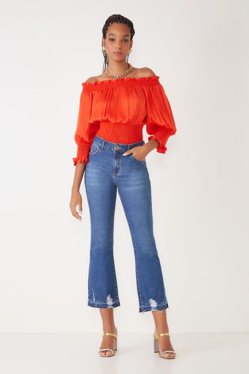124308CL_471_1-CALCA-JEANS-BLUE-BABY-FLAIRE