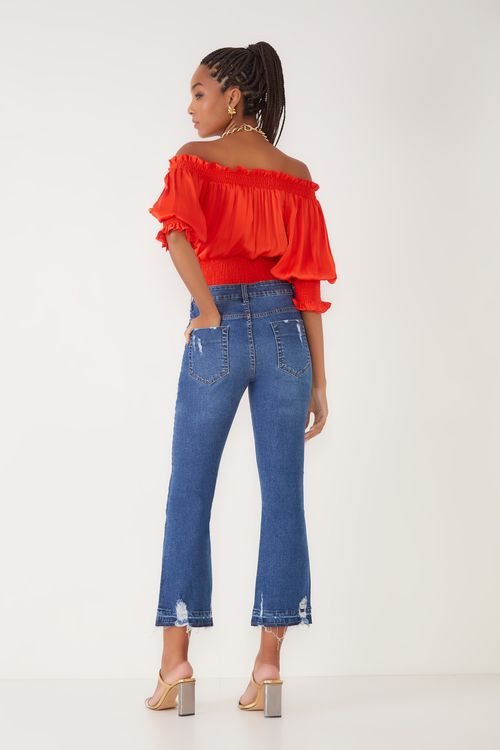 124308CL_471_2-CALCA-JEANS-BLUE-BABY-FLAIRE