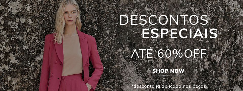 Banner departamento mobile - sale