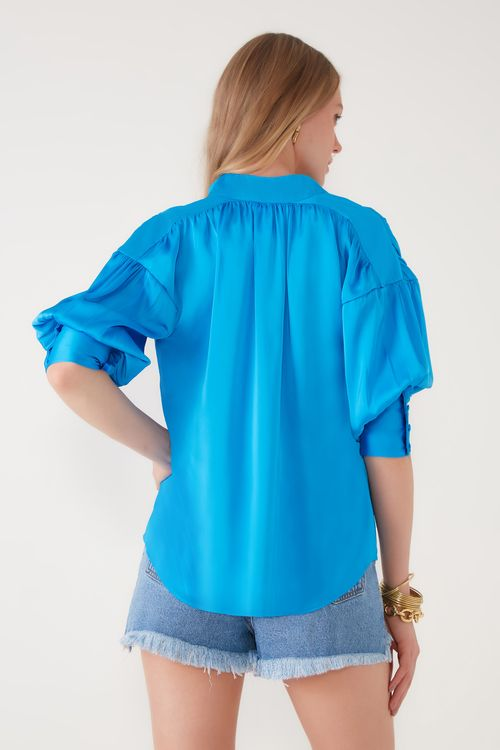 124045BL_1228_2-BLUSA-POLO-BUBBLES