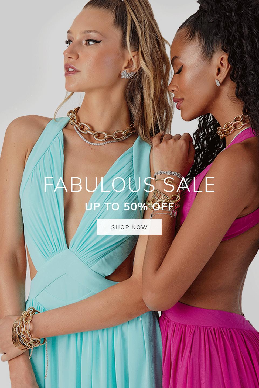 fabulous-sale-newsblack