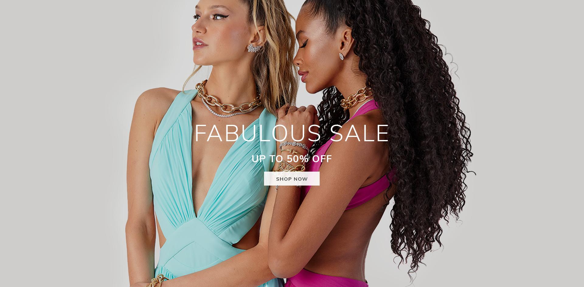 fabulous-sale