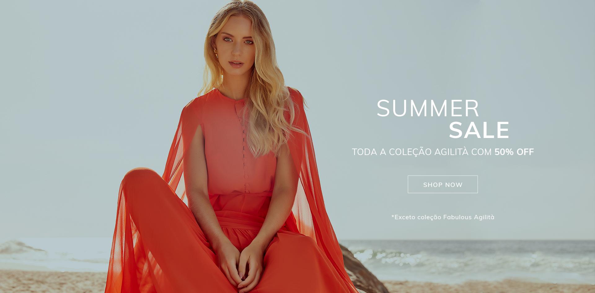 summersale50