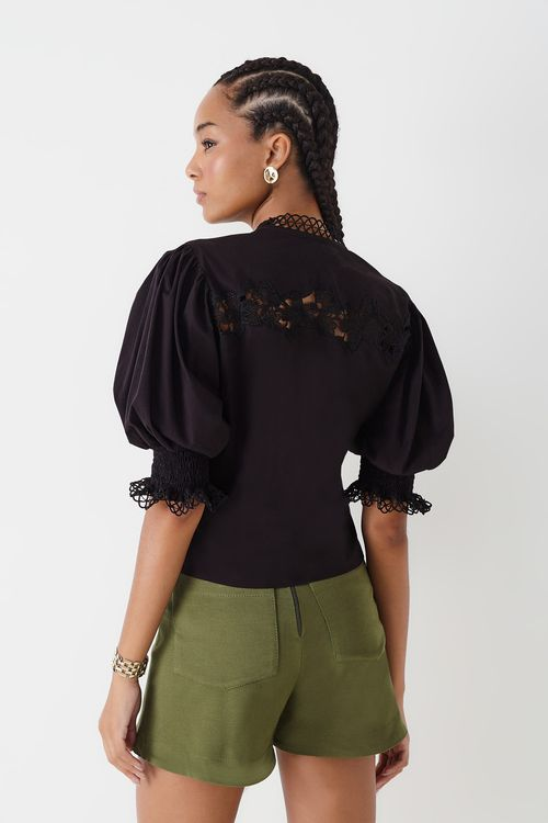 127003BL_008_2-BLUSA-MIX-NO