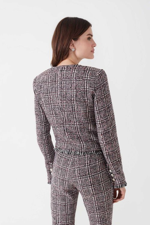 127248CS_003_2-CASACO-CROPPED-TWEED