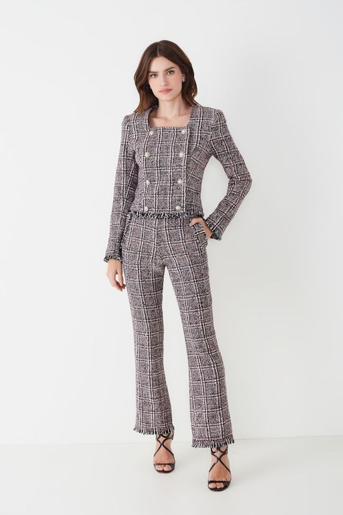 127247CL_003_1-CALCA-PANTACOURT-TWEED