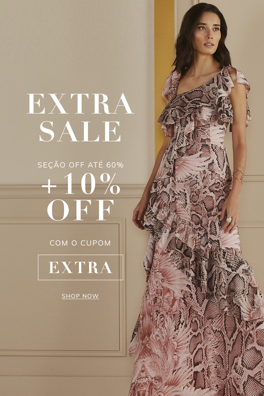 extra sale - 60 + 10