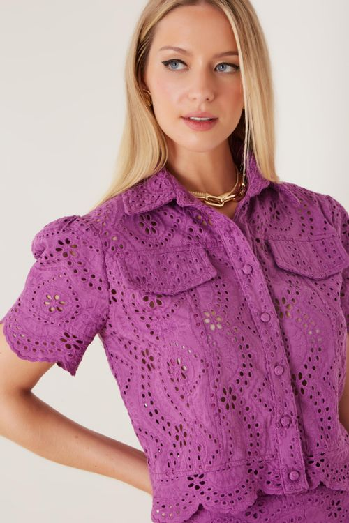 130104CM_030_1-CAMISA-CROPPED-LAISE
